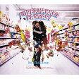 SUPERMARKET FANTASY/CD/TFCC-86291