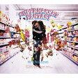 SUPERMARKET FANTASY/CD/TFCC-86292