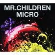 Mr.Children 2001-2005<micro>(初回限定盤)/CD/TFCC-86396
