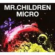 Mr.Children 2001-2005<micro>/CD/TFCC-86398