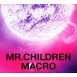 Mr.Children 2005-2010<macro>/CD/TFCC-86399