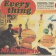 Everything/CD/TFCC-88020