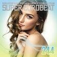 SUPER EUROBEAT VOL.244/CD/AVCD-10244