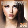SUPER EUROBEAT VOL.245/CD/AVCD-10245