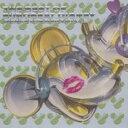 ザ・ベスト・オブ・ユーロビート・ディズニー~ノンストップ・メガ・ミックス/CD/AVCW-12231画像