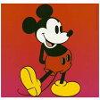 マイ・ファースト・ディズニー オリジナル・サウンドトラック 日本語版ベスト/CD/AVCW-12351