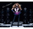 Checkmate!(DVD付)/CD/AVCD-38276