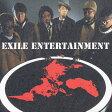 EXILE ENTERTAINMENT/CD/RZCD-45110