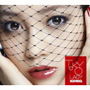 TOKYO LADY/CDシングル(12cm)/ rhythm zone (avex SHOP) エイベックス・エンタテインメント RZCD-46613