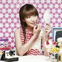 Chu Chu/ エイベックス・エンタテインメント AVCD-48146
