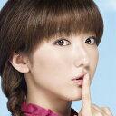 Chu Chu/CDシングル(12cm)/ エイベックス・エンタテインメント AVCD-48147
