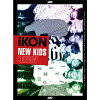 NEW KIDS:BEGIN(DVD付)/CD/AVCY-58514