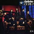 0~ZERO~(ジャケットパターンA)/CDシングル(12cm)/RZCD-59173