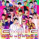 NEW HORIZON/CDシングル(12cm)/ エイベックス・エンタテインメント RZCD-59641