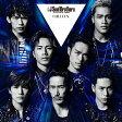 O.R.I.O.N./CDシングル(12cm)/RZCD-59751