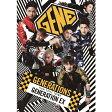 GENERATION EX(DVD付)/CD/RZCD-59824