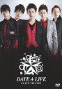 D☆DATE TOUR 2012 ~DATE A LIVE~/DVD/AVBA-62234画像