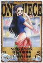ONE PIECE ワンピース 15thシーズン 魚人島編 piece.11/DVD/AVBA-62545画像