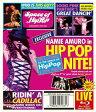 Space of Hip-Pop -namie amuro tour 2005-/Blu-ray Disc/AVXD-91831