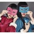 ミラージュ・コラージュ(Blu-ray Disc付)/CD/AVCD-93750