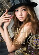 namie amuro LIVE STYLE 2014/Blu-ray Disc/AVXN-99020