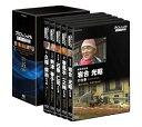 プロフェッショナル 仕事の流儀 DVD BOX 15期/DVD/ NHKエンタープライズ NSDX-22666