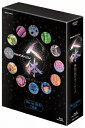 NHKスペシャル 人体 神秘の巨大ネットワーク ブルーレイBOX/Blu-ray Disc/ NHKエンタープライズ NSBX-22980