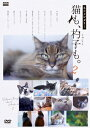 ネコメンタリー猫も、杓子も。2/DVD/ NHKエンタープライズ NSDS-25209