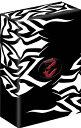 ゼブラーマン プレミアムBOX/DVD/DSTD-02238画像