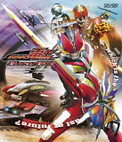 仮面ライダー電王 Blu-ray BOX 3/Blu-ray Disc/BSTD-09678