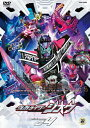 仮面ライダージオウ VOL.4/DVD/ 東映ビデオ DSTD-09764