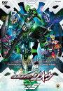 仮面ライダージオウ VOL.5/DVD/ 東映ビデオ DSTD-09765