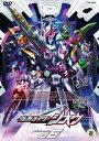 仮面ライダージオウ VOL.6/DVD/ 東映ビデオ DSTD-09766