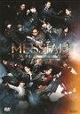 舞台「メサイア トワイライト-黄昏の荒野-」/DVD/ 東映ビデオ DSZS-10099