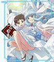 つぐもも Blu-ray Collection/Blu-ray Disc/ 東映ビデオ BSZD-08230