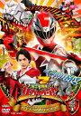 スーパー戦隊シリーズ 騎士竜戦隊リュウソウジャー VOL.1/DVD/ 東映ビデオ DSTD-09781