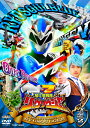 スーパー戦隊シリーズ 騎士竜戦隊リュウソウジャー VOL.2/DVD/ 東映ビデオ DSTD-09782