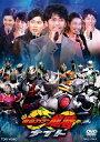 仮面ライダー龍騎ナイト/DVD/ 東映ビデオ DSTD-20254