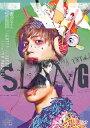 TXT vol.1「SLANG」/DVD/ 東映ビデオ DSTD-20258