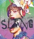 TXT vol.1「SLANG」/Blu-ray Disc/ 東映ビデオ BSTD-20258