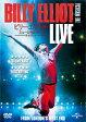 ビリー・エリオット ミュージカルライブ ~リトル・ダンサー/DVD/GNBF-3548