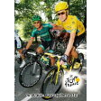 ツール・ド・フランス2012 スペシャルBOX/Blu-ray Disc/TBR-22448D