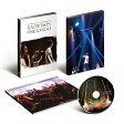 RADWIMPSのHESONOO Documentary Film Blu-ray/Blu-ray Disc/TBR-27058D