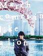 3月のライオン[前編]Blu-ray 豪華版/Blu-ray Disc/TBR-27297D