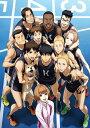 アニメ「風が強く吹いている」 Vol.9 DVD/DVD/ 東宝 TDV-28418D