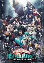 """「僕のヒーローアカデミア」The""""Ultra""""Stage/DVD/ 東宝 TDV-29145D"""