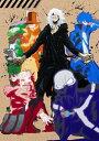 僕のヒーローアカデミア 5th Blu-ray Vol.4/Blu−ray Disc/ 東宝 TBR-31193D