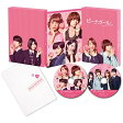 ピーチガール 豪華版(初回限定生産)/Blu-ray Disc/SHBR-0461