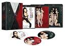 私の奴隷になりなさい トリロジー Blu-ray BOX/Blu-ray Disc/ KADOKAWA DAXA-5492
