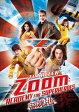 キャプテン・ズーム/DVD/PHNR-135669